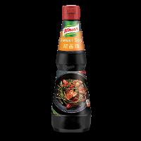 Knorr Γλυκιά Σάλτσα Σόγιας 1 lt