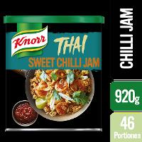 Knorr Πάστα Τσίλι 920 gr