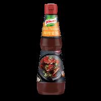 Knorr Πικάντικη Σάλτσα με Τσίλι και Τομάτα 1 lt
