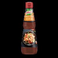 Knorr  Πικάντικη  Σάλτσα με Τσίλι 1 lt