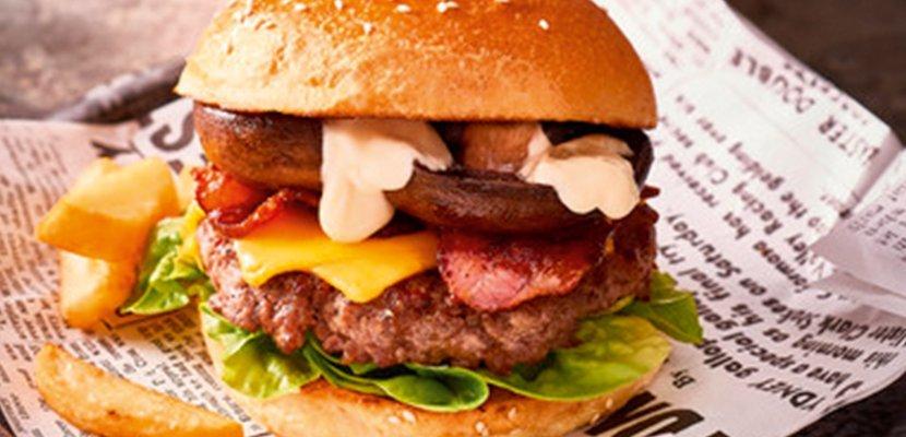 Hellmann's Μουστάρδα Μεριδάκια 10 ml - Το 74% αναφέρει ότι μια ποιοτική μάρκα πάνω στο τραπέζι δίνει καλή εντύπωση για το εστιατόριο