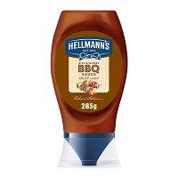 Hellmann's BBQ Sauce (12x285g)