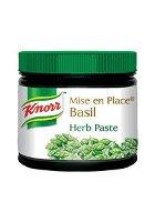 Knorr Mise en Place Basil (2x340g)