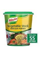 Knorr Vegetable Powder (6x1.15kg)