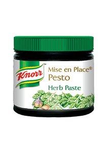 Knorr Mise en Place Pesto (2x340g)