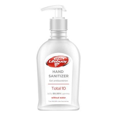 Lifebuoy Hand Sanitizer (12x250ml) -