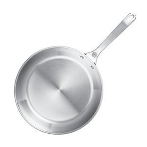 Paderno Frypan with Non Stick Coating 24cm
