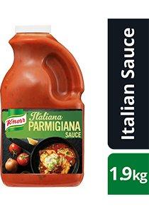 KNORR Italiana Parmigiana Sauce GF 1.9kg