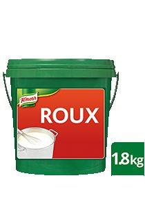 KNORR Roux 1.8 kg