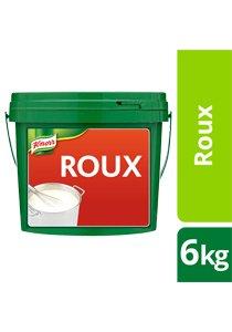 KNORR Roux 6 kg