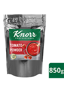 KNORR Tomato Powder 850 g