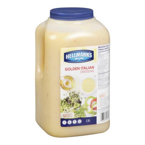 Hellmann's® Italian Dressing - 10063350202606
