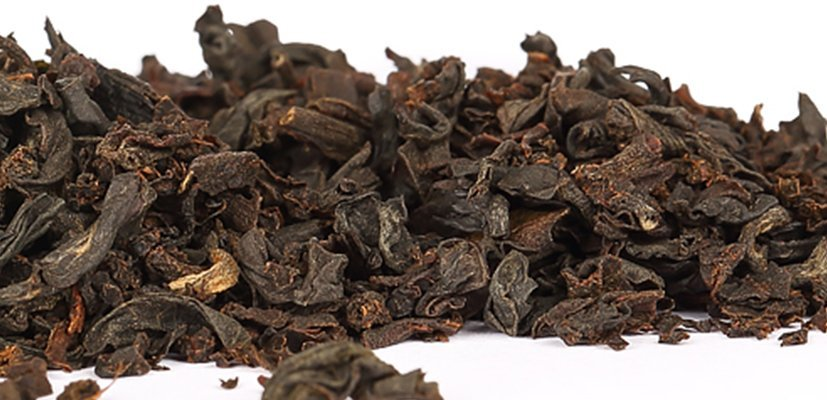 Pure Leaf Hot Tea Bags English Breakfast 6/25 ct - 10041000723107 - Picked, rolled and dried using artisan methods.
