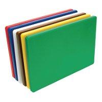 Cutting Board - Colored