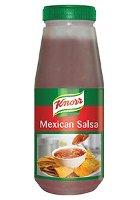 Knorr Mexican Salsa (6x2L)