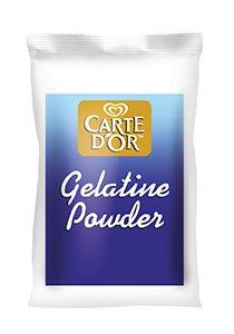 Carte D'or Gelatine  (6x1Kg)