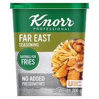 Knorr Far East Seasoning (6x800g)
