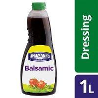 HELLMANN'S Balsamic Dressing 1L