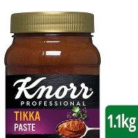 Knorr Professional Patak's Tikka Paste 1.1kg