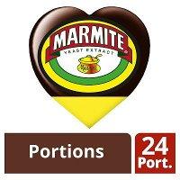 Marmite 4 x 24 x 8g Portions