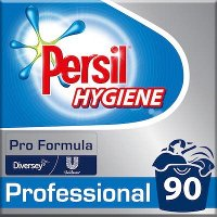 Persil Pro Formula Professional Hygiene Biological Washing Powder 90 Washes 8.55KG