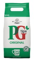 PG tips 300 Two Cup Catering Tea Bags