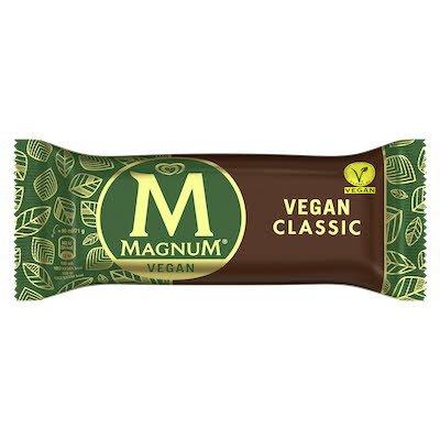 Magnum Vegan Classic 90ml -