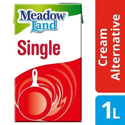 MEADOWLAND Single 1L
