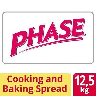 Phase 12.5kg