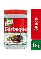 Knorr Barbeque Sauce 1kg
