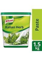 Knorr Paste Italian Herbs 1.5kg