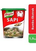 Royco Bumbu Ekstrak Daging Sapi 1.5kg