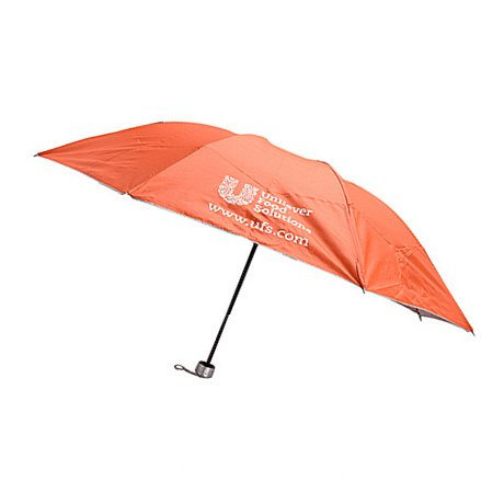 UFS Umbrella -