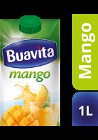 Buavita Mango 1L