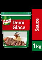Knorr Demi Glace Sauce 1kg