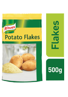 Knorr Potato Flakes 500g