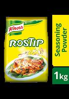 Knorr Rostip 1kg