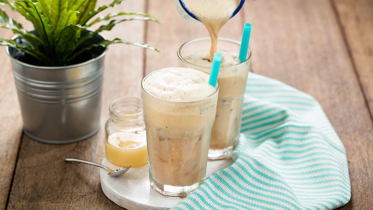 Ice Tea Tarik