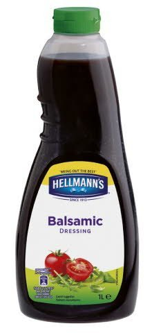 Do you refrigerate balsamic vinegar after opening
