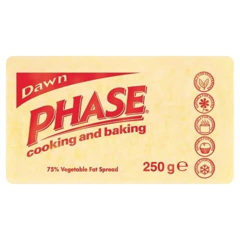 Phase Dawn 40 x 250g -