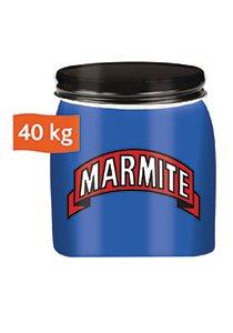 Marmite [Sri Lanka Only] (1x40KG)