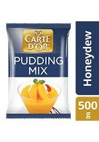 Carte d'Or Honey Dew Flavoured Pudding Mix 500g