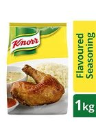 Knorr Chicken Flavoured Seasoning 1kg
