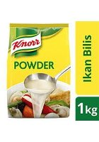 Knorr Ikan Bilis Seasoning Powder 1kg