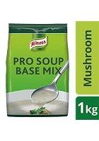 Knorr Professional Cream Soup (Mushroom) 1kg