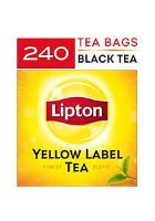 Lipton Catering Potbags 12g