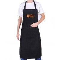 UFS Kitchen Apron