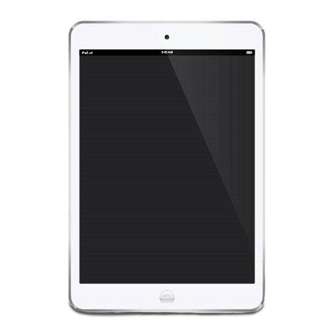 32GB Wifi Tablet -