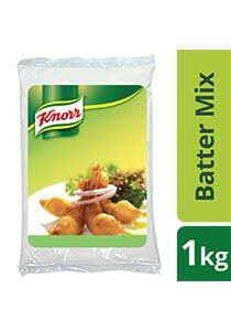 Knorr Batter Mix 1kg