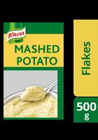 Knorr Mashed Potato 500g